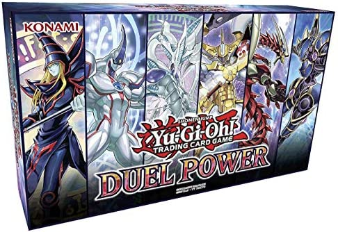 Power Of Chaos Pc Game Sealed Yu-gi-oh 5 Promo Cards Dark Magician