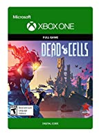 Dead Cells - Xbox One [Digital Code]