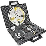Automotive Replacement Engine Camshafts & Parts