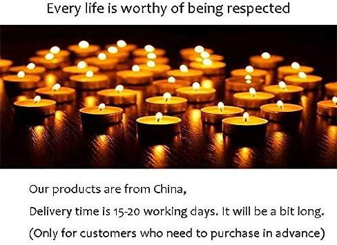 LiRongPing Pet Cremation Ceramics Memorials Urn For Dear Cat Dog Ashes Keepsake Color : White