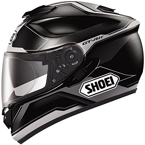 Shoei GT-Air Journey TC-5 Full Face Helmet - X-Large