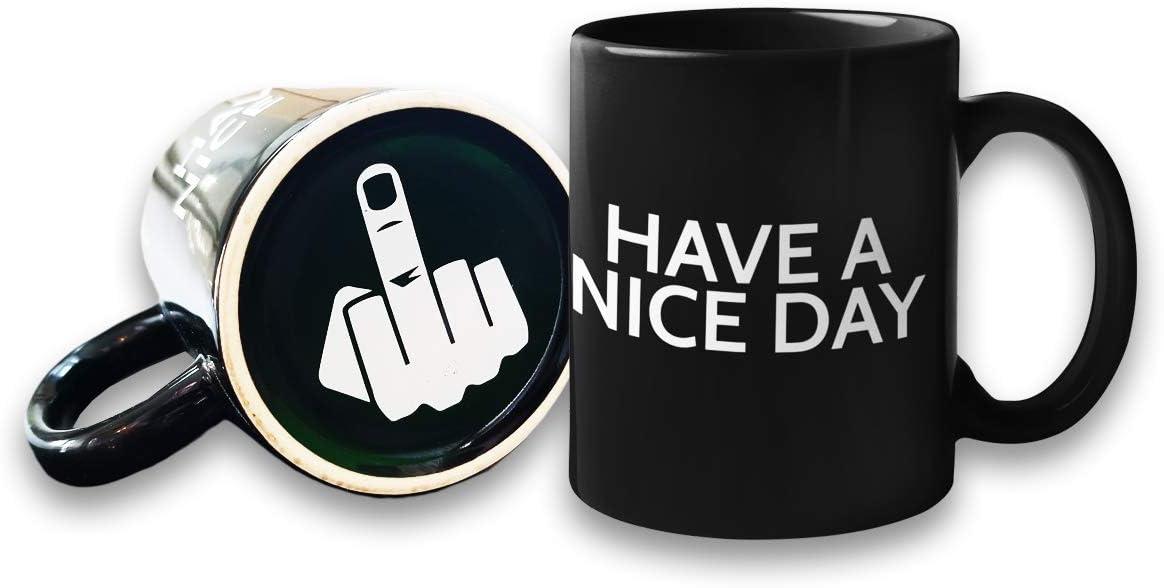 Stussy Coffee Mug Funny Birthday Ceramic Mug Coffee Cup Gift For Men Women