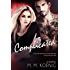 Complicated (Secrets and Lies Series Book 2)