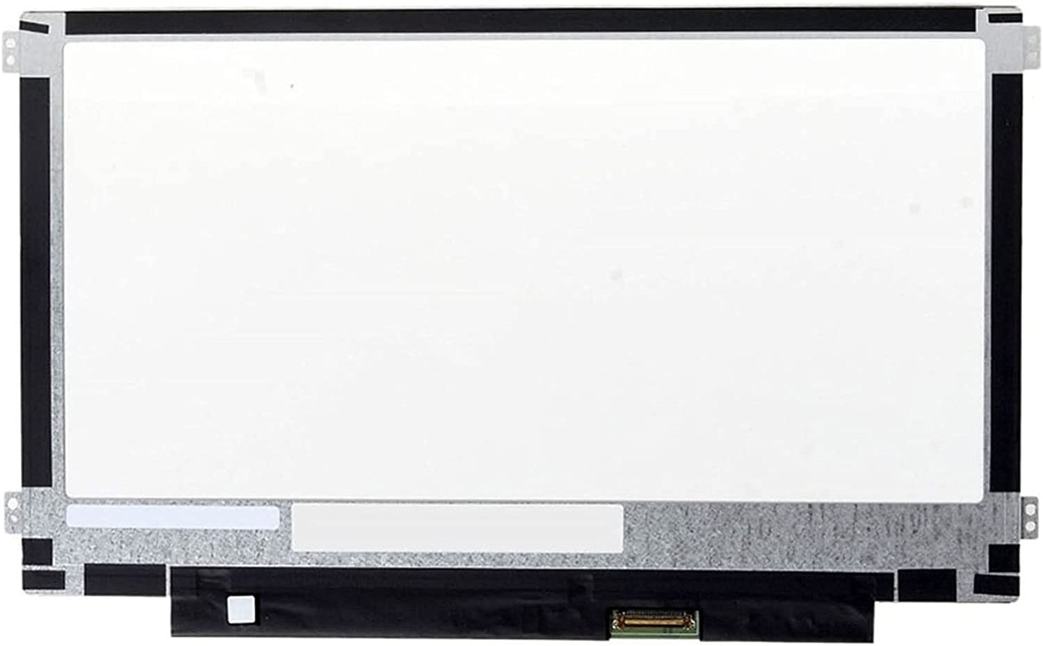 Tested New Screen Replacement for Acer Chromebook C771 HD 1366x768 IPS Matte LCD LED Display Panel