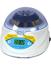 Mini-6K Med laboratoire Centrifugeuse centrifuge séparateur 6000rpm