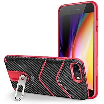 Amazon Com Iphone 8 Case Iphone 7 Case Anker Ice Case Lite Clear
