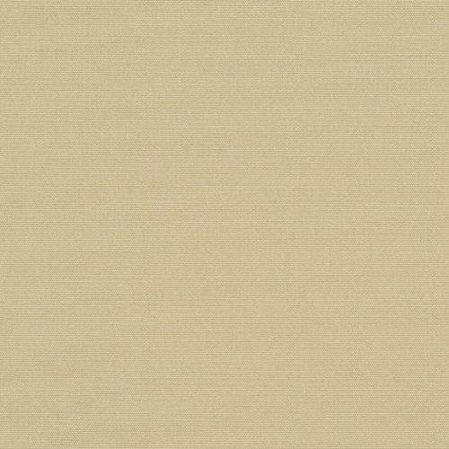 (Sunbrella Linen #6033 Awning / Marine Fabric)