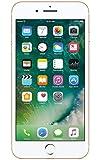 Apple iPhone 7 Plus 128 GB Sprint, Gold (Renewed)