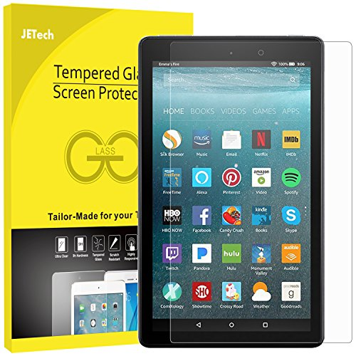 JETech-Screen-Protector-for-Amazon-Fire-7-7th-Generation-2017-Release-Only-Tempered-Glass-Film
