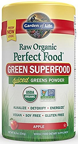 garden-of-life-perfect-food-raw-real-raw-organic-apple-powder-224g