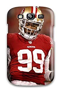 Awesome Case Cover/galaxy S3 Defender Case Cover(san Francisco )