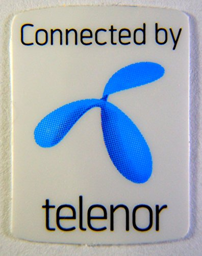 original-connected-by-telenor-sticker-16-x-21mm-105
