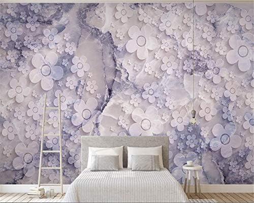 Unduh 5000 Wallpaper 3d Premium  Paling Baru