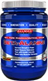 ALLMAX Nutrition Beta Alanine -- 14 oz