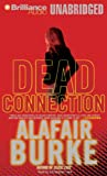 img - for Dead Connection (Ellie Hatcher Series) book / textbook / text book