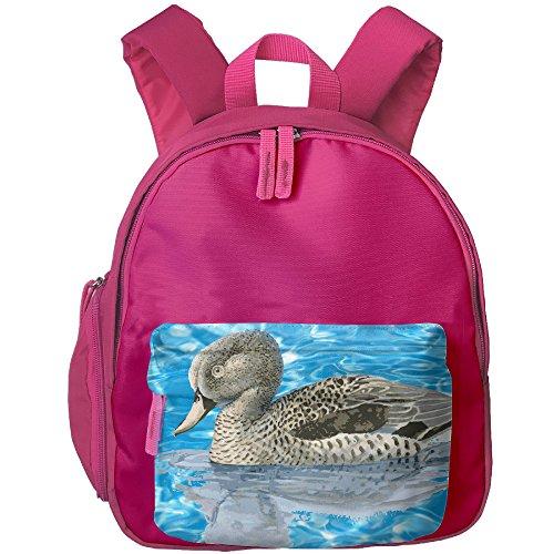 Duck Dynasty Diaper Bag - 1