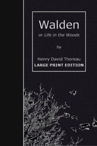 walden woods - 6