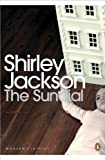 Front cover for the book The Sundial by Shirley Jackson