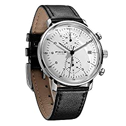 Image of the product FEICE Mens Watches Ultra that is listed on the catalogue brand of FEICE.