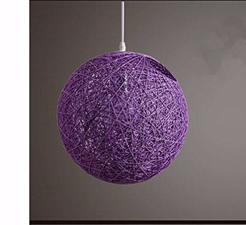 Contemporary Asian Pendant Lights in US - 3