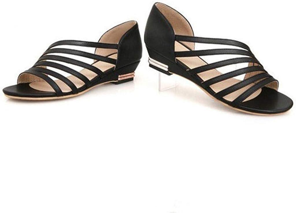h8 Women  Beach Flip Flops Sandals Slippers Flower Flat Indoor Beach Shoes