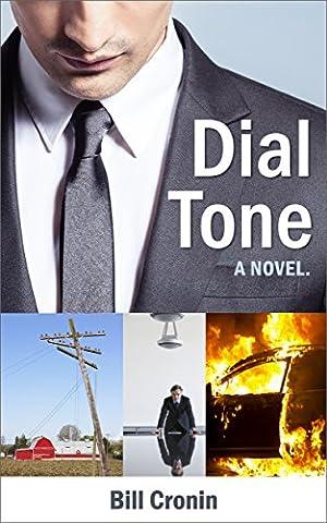 Dial Tone (Dial Tone)