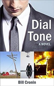 Dial Tone by [Cronin, Bill]