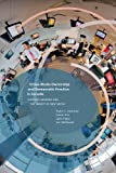 img - for Cross-Media Ownership and Democratic Practice in Canada: Content-Sharing and the Impact of New Media book / textbook / text book