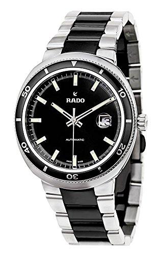 Rado-D-Star-200-Mens-Automatic-Watch-R15959152