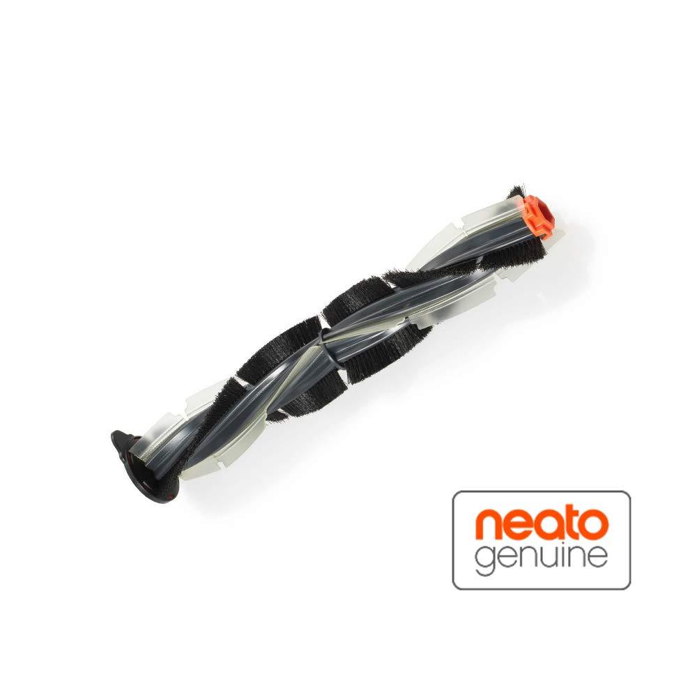 Cepillo Neato Botvac D Series - original (xsr)