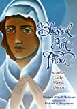 Blessed Art Thou, Michael O'Neill McGrath and Richard N. Fragomeni, 1584593512