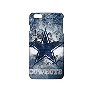 3D Case Cover Dallas Cowboy Phone Case for iPhone 5 5s
