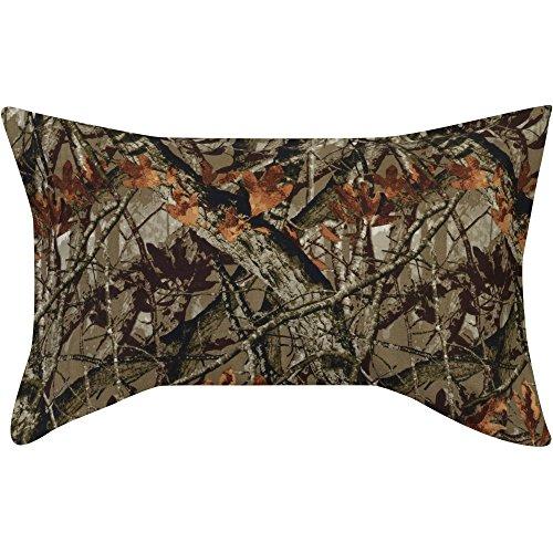 - Mainstays Microfiber Pillowcase Set Camo King