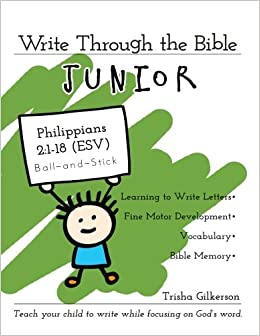 How To Do A Bible Word Study Pdf