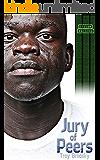 Jury of Peers