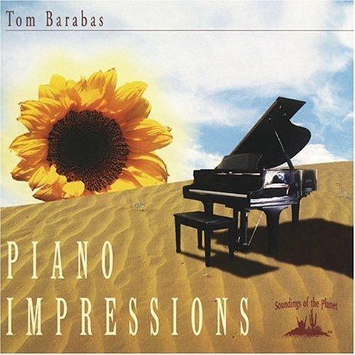 - Piano Impressions