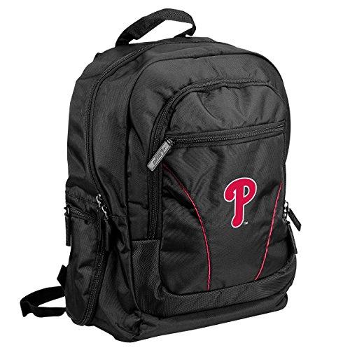 MLB P'delphia Phillies Stealth Backpack