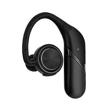 Auriculares Con Gancho Para La Oreja Bluetooth S800 V4.2, TWS Verdadero Auricular Inalámbrico