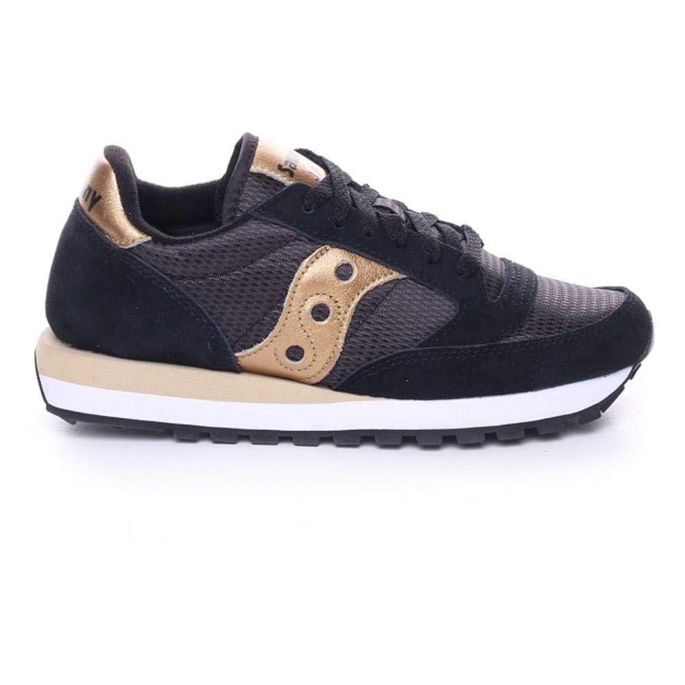 Saucony Jazz O W, Chaussures de Running Femme 35.5 EU