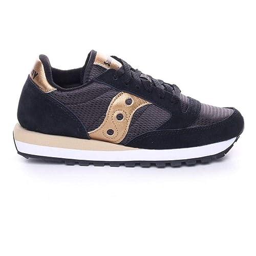 reputable site 8b64b 05a54 Saucony Women's Jazz Original Running Shoes