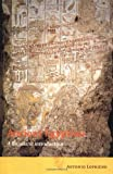 Ancient Egyptian : A Linguistic Introduction, Loprieno, Antonio, 0521443849