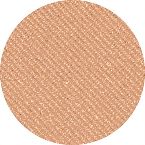 Buy pressed powder foundation for dry skin