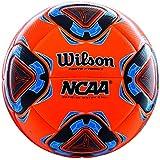Wilson NCAA Forte Fybrid II Game Ball
