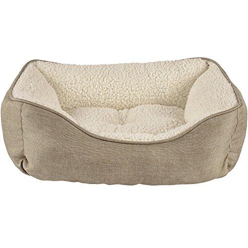 Dog Bed, 20