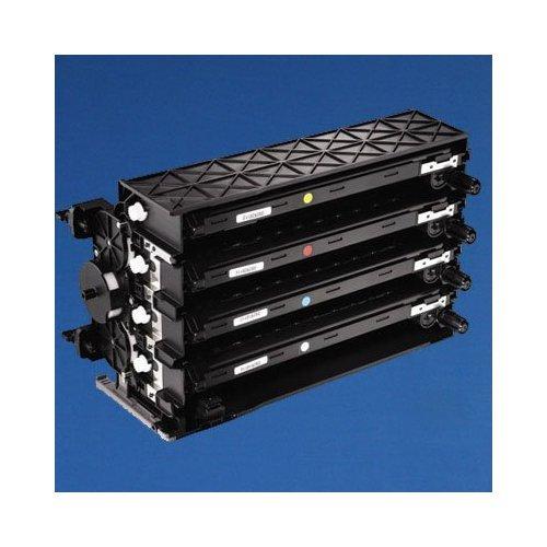 P266C Dell Compatible 2130CN 2135CN