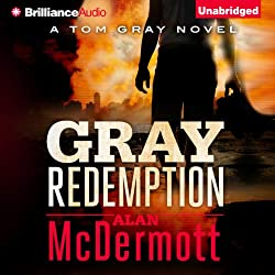 Gray Redemption
