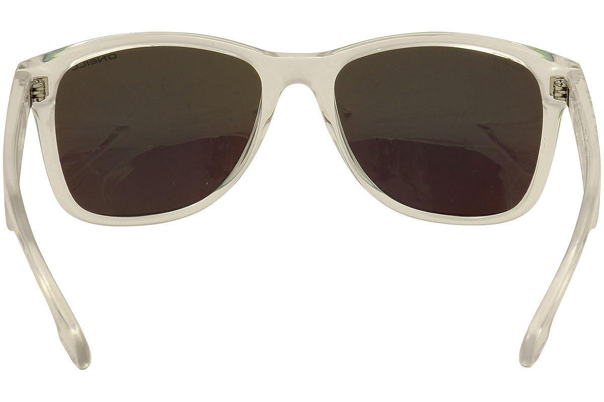 Amazon.com: O Neill Shore – Gafas de sol unisex: Clothing