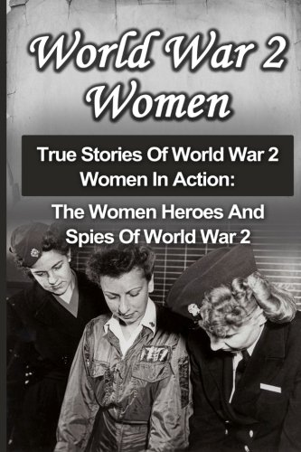 the post world war ii effects on women Among his books are over here: the first world war and american society (1980) and the pulitzer prize-winning freedom from fear: the american people in depression and war (1999),which recounts the history of the united states in the two great crises of the great depression and world war ii.