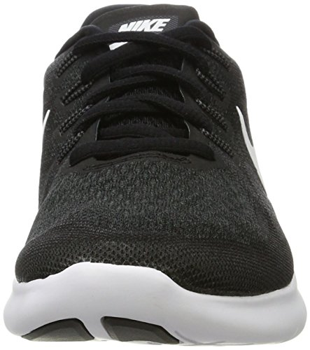 NIKE Men s Free RN Running Shoe