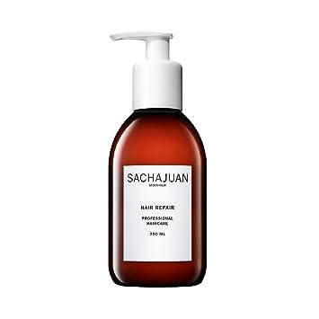 Amazon.com: sachajuan Reparación de pelo, 8,4 oz: Luxury Beauty